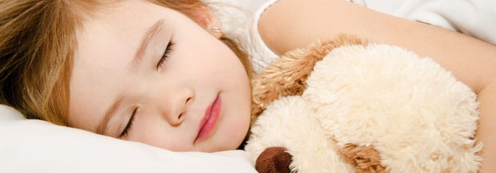 Chiropractic for Better Sleep in Royersford PA