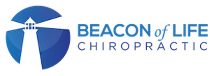 Chiropractic Royersford PA Beacon of Life Chiropractic