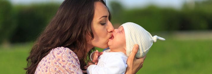 Chiropractic for Mothers in Royersford PA