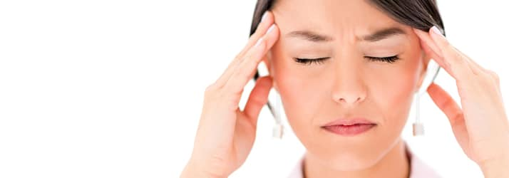 Chiropractic for Headaches in Royersford PA