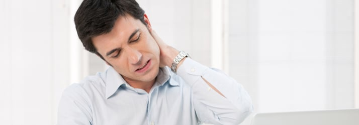 Chiropractic for Neck Pain in Royersford PA