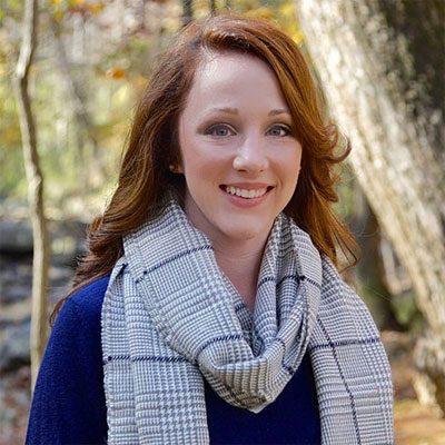 Chiropractor Megan McClimon Royersford PA